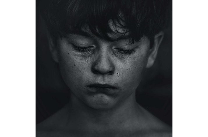 Hjælp børn, der har mistet (online) – Start 7. september kl. 17